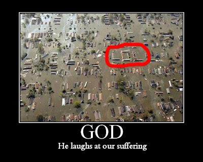 http://2.bp.blogspot.com/_GmKCQZpMZp0/SvCizEmnhJI/AAAAAAAAACU/Md6TiTCjoKQ/s400/evil-god.jpg