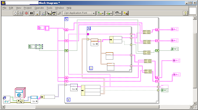 LabVIEW Artisan: A Good Use for Block Diagram Cleanup on sharepoint block diagram, linux block diagram, windows block diagram, unix block diagram, daq block diagram, microsoft block diagram, c# block diagram, excel block diagram, simulink block diagram, powerpoint block diagram, sensors block diagram, mathematica block diagram, system block diagram, schematic block diagram, plc block diagram, css block diagram, python block diagram, ofdm block diagram, solidworks block diagram, visio block diagram,