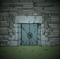 juegos de escape Submachine Zero solucion
