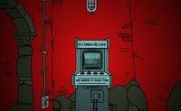 juegos de escape Submachine 2 The Lighthouse Solución