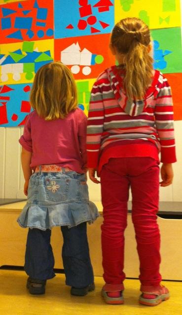 897cfb65 Vi som arbeider i Myrertoppen barnehage er til enhver tid opptatt av å  legge tilrette for et språkstimulerende miljø.