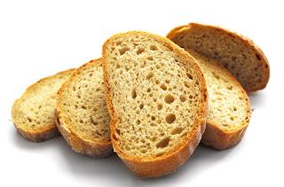 Ekmek Diyeti