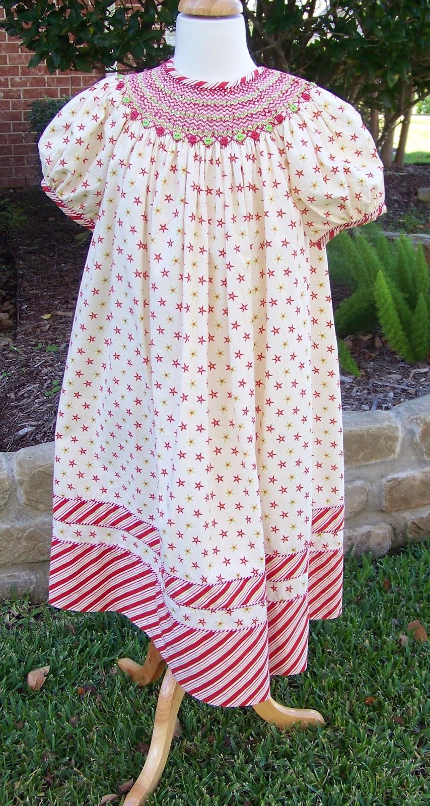 Toddler Bishop Dress Pattern Related Keywords & Suggestions