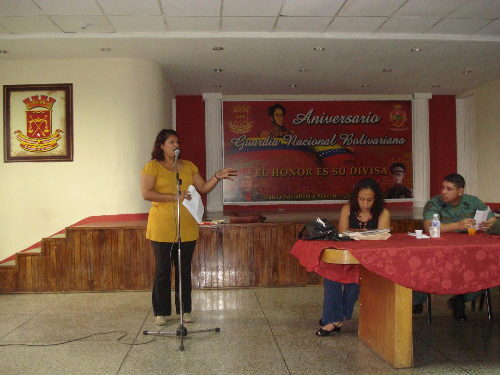 Afectados Por El Grupo Amazonia C A Y Bryc S Principal Noviembre  # Muebles Rolando Herrera