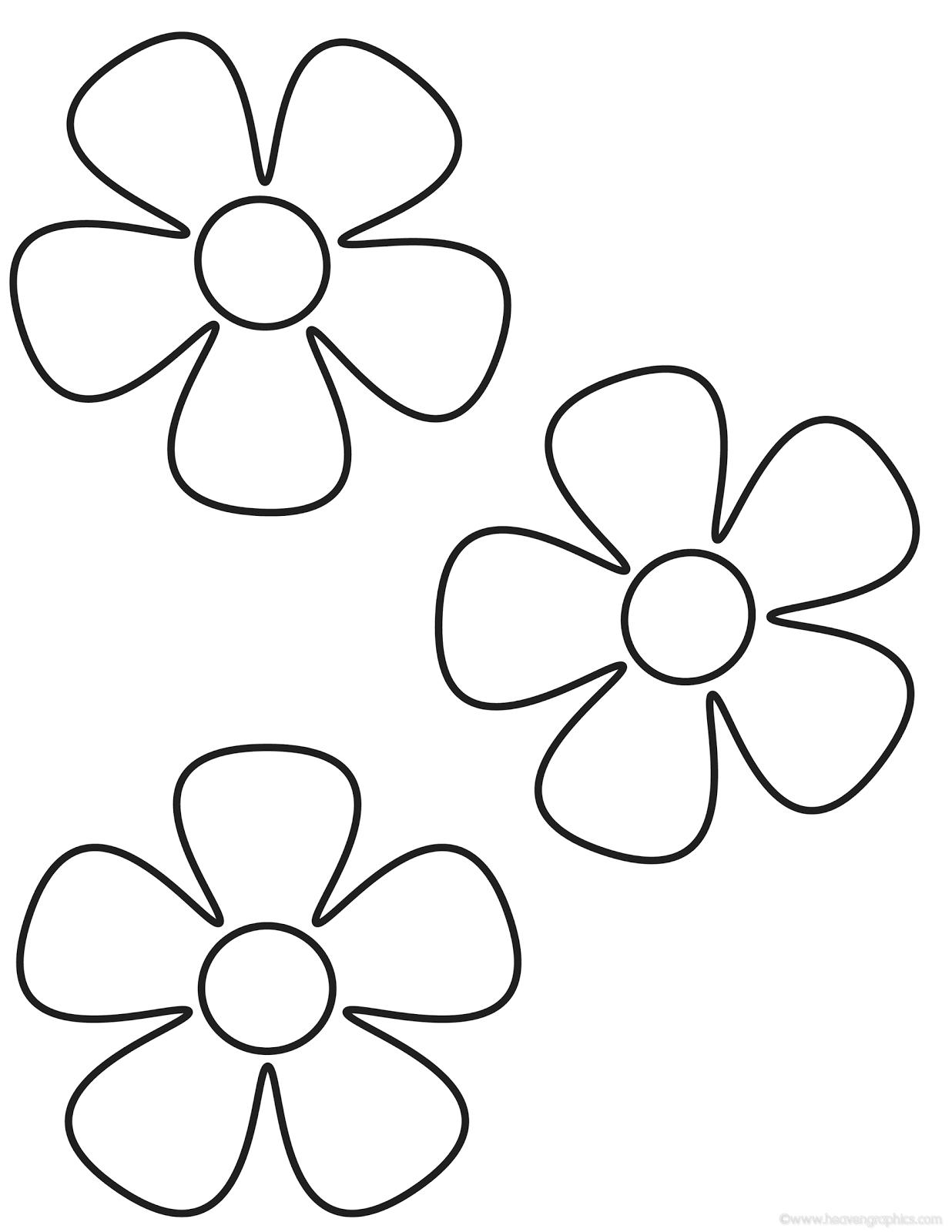 patrones para bordados patrones gratis para bordar flores