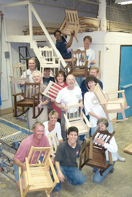 Woodworking Classes Los Angeles Area
