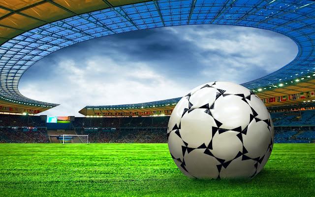 Jadwal Pertandingan Hari Ini dan Hasil Bola Tadi Malam