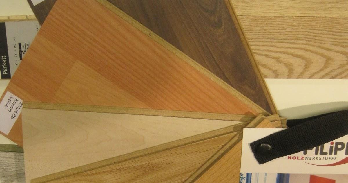 das noriplana bautagebuch bemusterung bodenbel ge 1 firma deko forum im m belhaus pilipp in. Black Bedroom Furniture Sets. Home Design Ideas