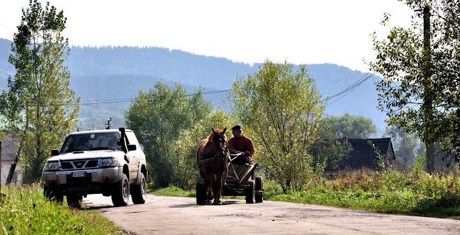 Ucraina incontri vacanze Washington Heights dating scena