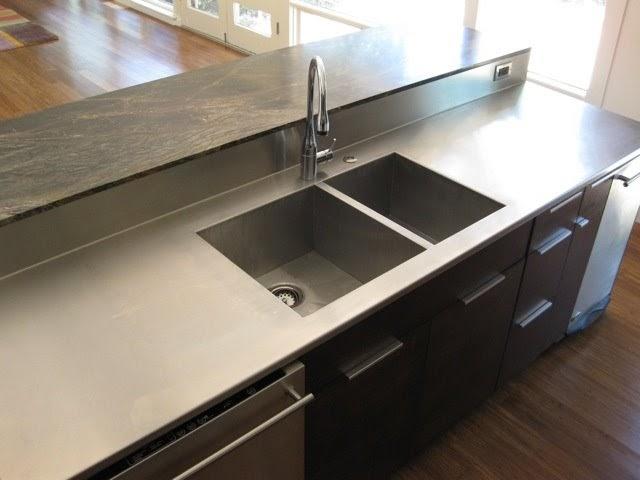 c2 design home furnishings