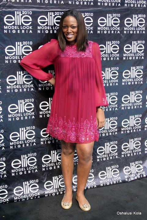 ELOHOR ISIOHOR HEAVILY PREGNANT | | Bebe Akinboade