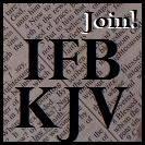 IFB KJV Directory