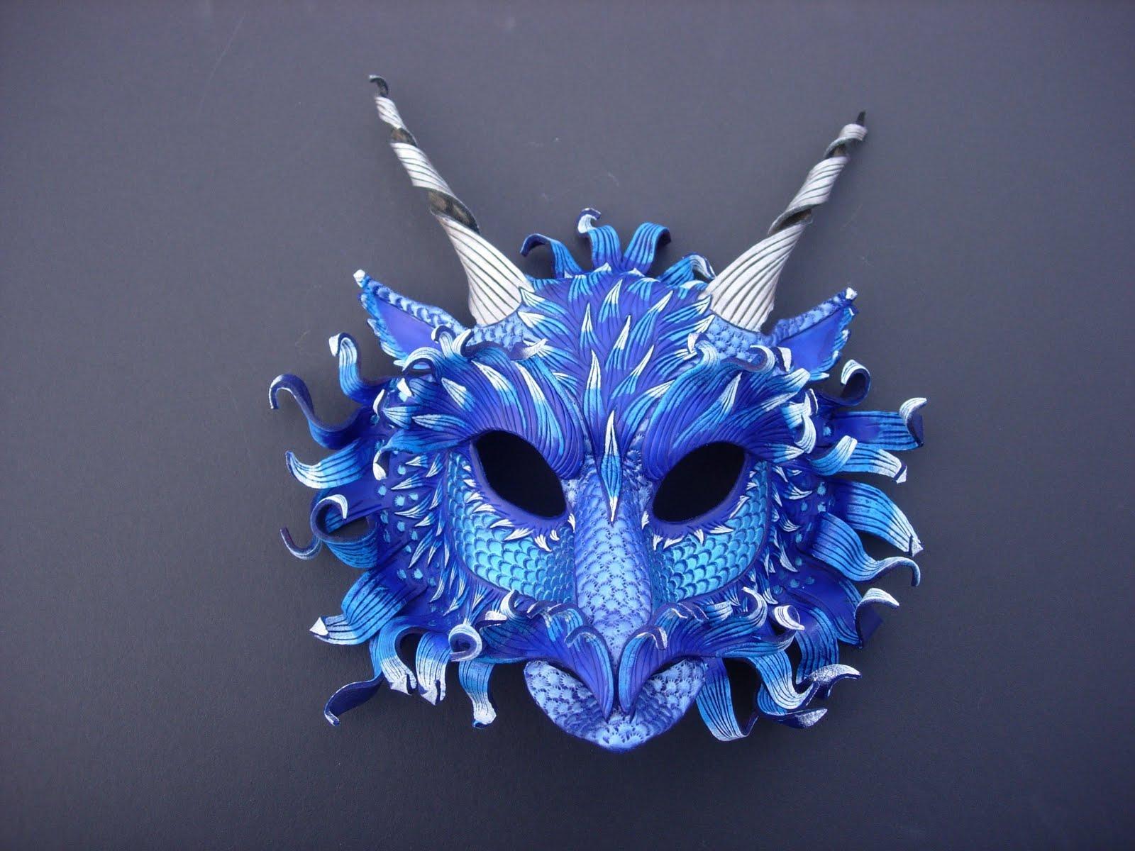 Masquerade Mask Designs - Sex Porn Images