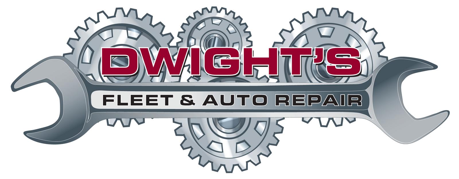 Automotive Logo Designs - Components Of Automotive Logo ...