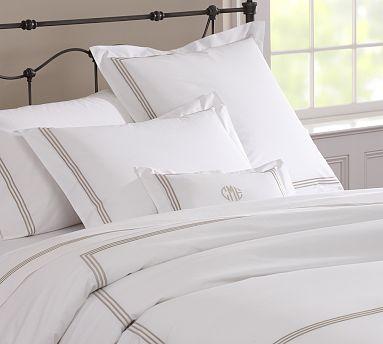 duvet decisions see jane decide see anna jane. Black Bedroom Furniture Sets. Home Design Ideas