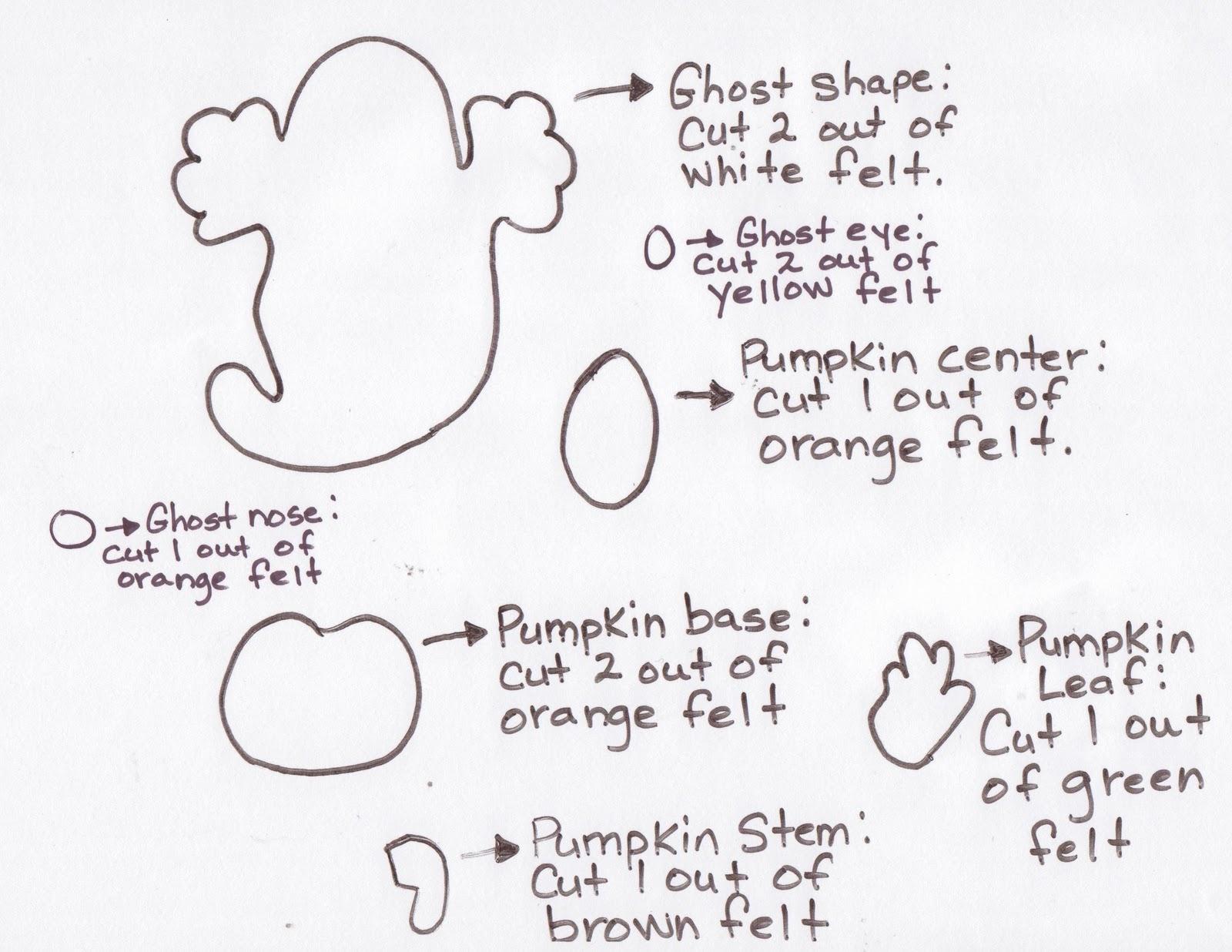 Scrappin Becky B Blog Hop Spooky Halloween Tin Plus