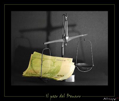 [dinero.jpg]