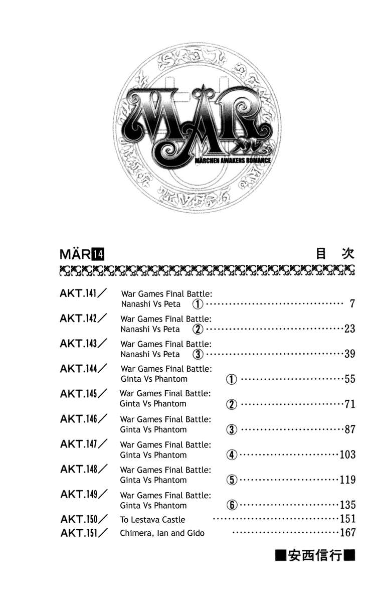 MAR chapter 141 trang 5