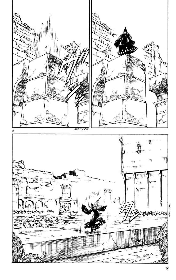 MAR chapter 141 trang 7