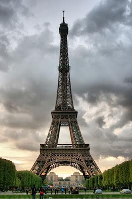 78 foto menara eiffel terbaik di sudut yang tepat sayap informasi 422 am altavistaventures Gallery