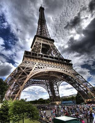 78 foto menara eiffel terbaik di sudut yang tepat sayap informasi 78 foto menara eiffel terbaik di sudut yang tepat thecheapjerseys Images