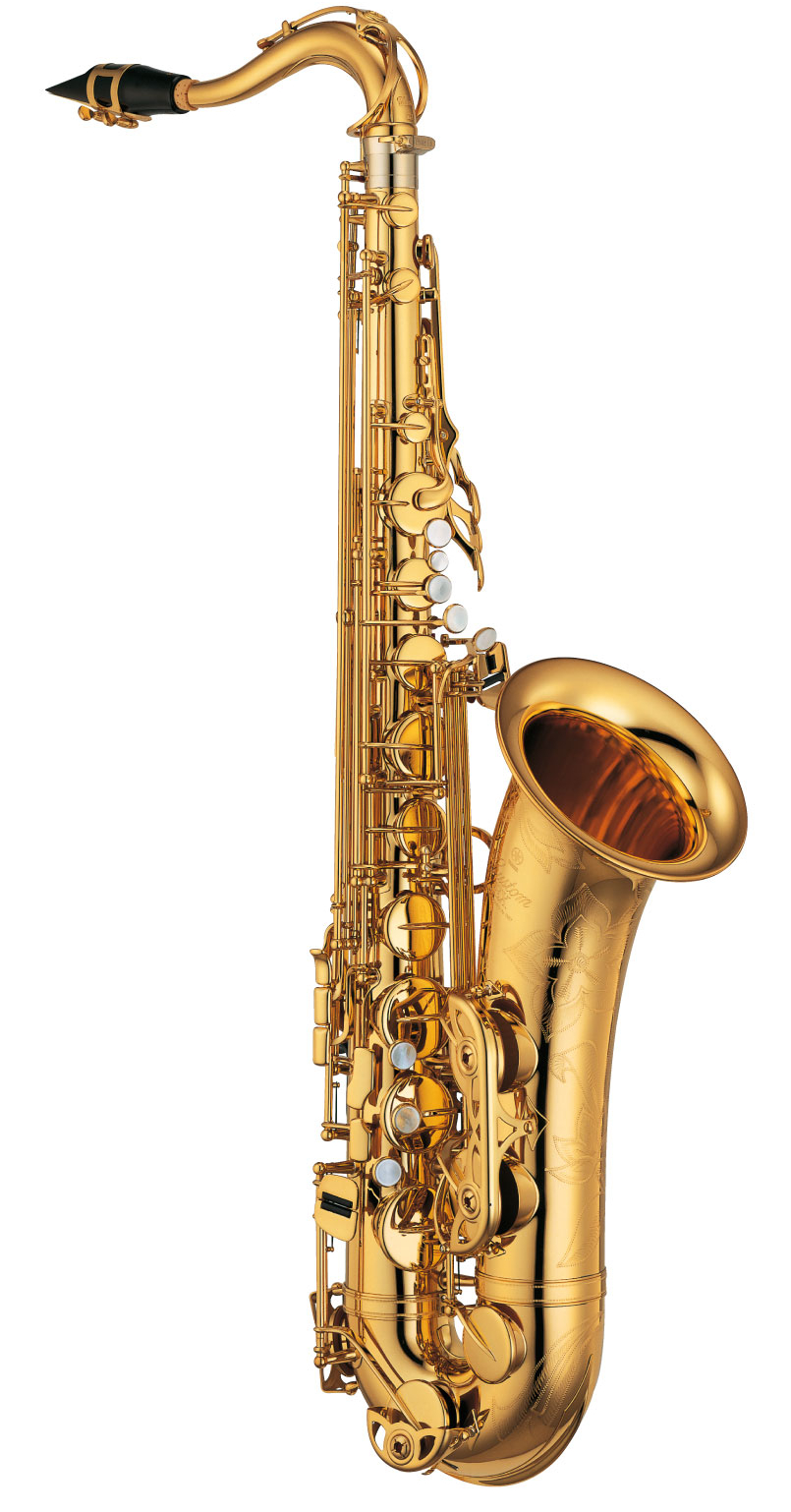 everything saxophone throwdown yamaha 39 s custom ex tenor saxophone vs selmer 39 s reference 36. Black Bedroom Furniture Sets. Home Design Ideas