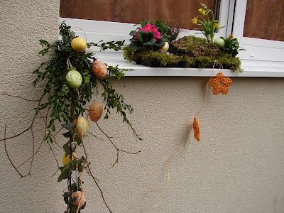 Filz Und Garten Gartenblog Auf Der Fensterbank