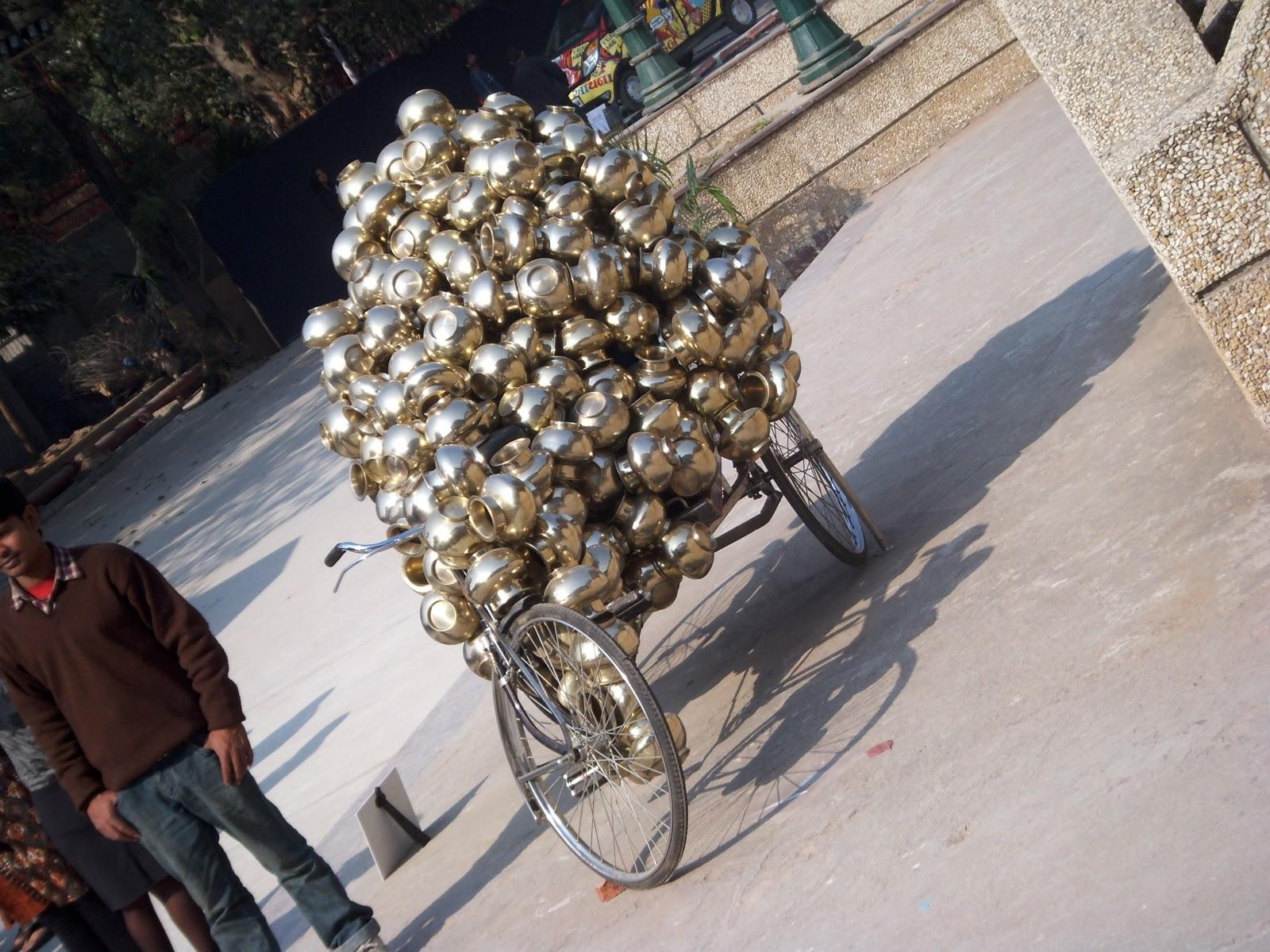 Bilderesultat for wtf india