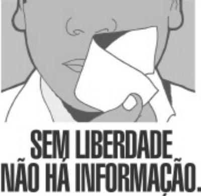 99a0740f47 Geografia e Luta - Prof.Mazucheli  A luta de classes e as classes de ...