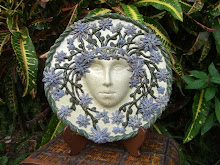 Visit Mymothersgarden.net by clicking the goddess photo