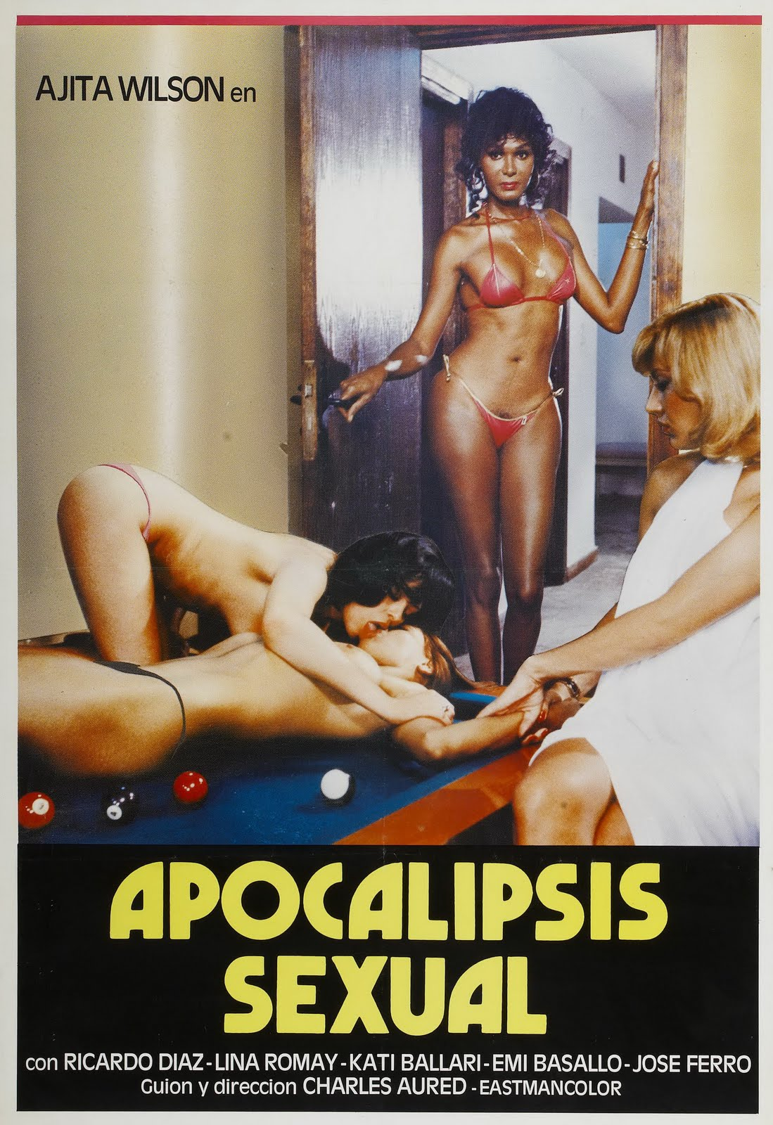 eroticheskie-filmi-ispanii