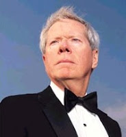 paul craig roberts: 'something's in the works'