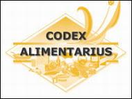 codex alimentarius cohorts wage war against food