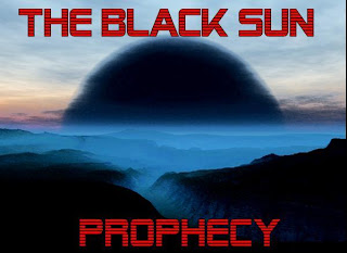 ground zero: the black sun prophecy