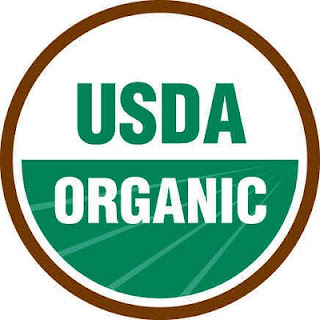 inspector general report finds lax usda organic oversight