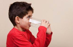 epa to overhaul drinking water policy