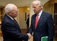 biden evades question on possible prosecution of bush admin