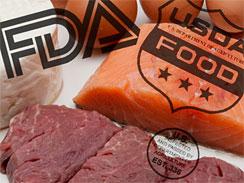 despite massive protests, senate passes 'food safety bill'