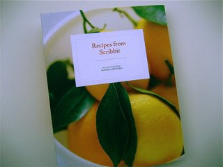 Cook Books at TasteBook
