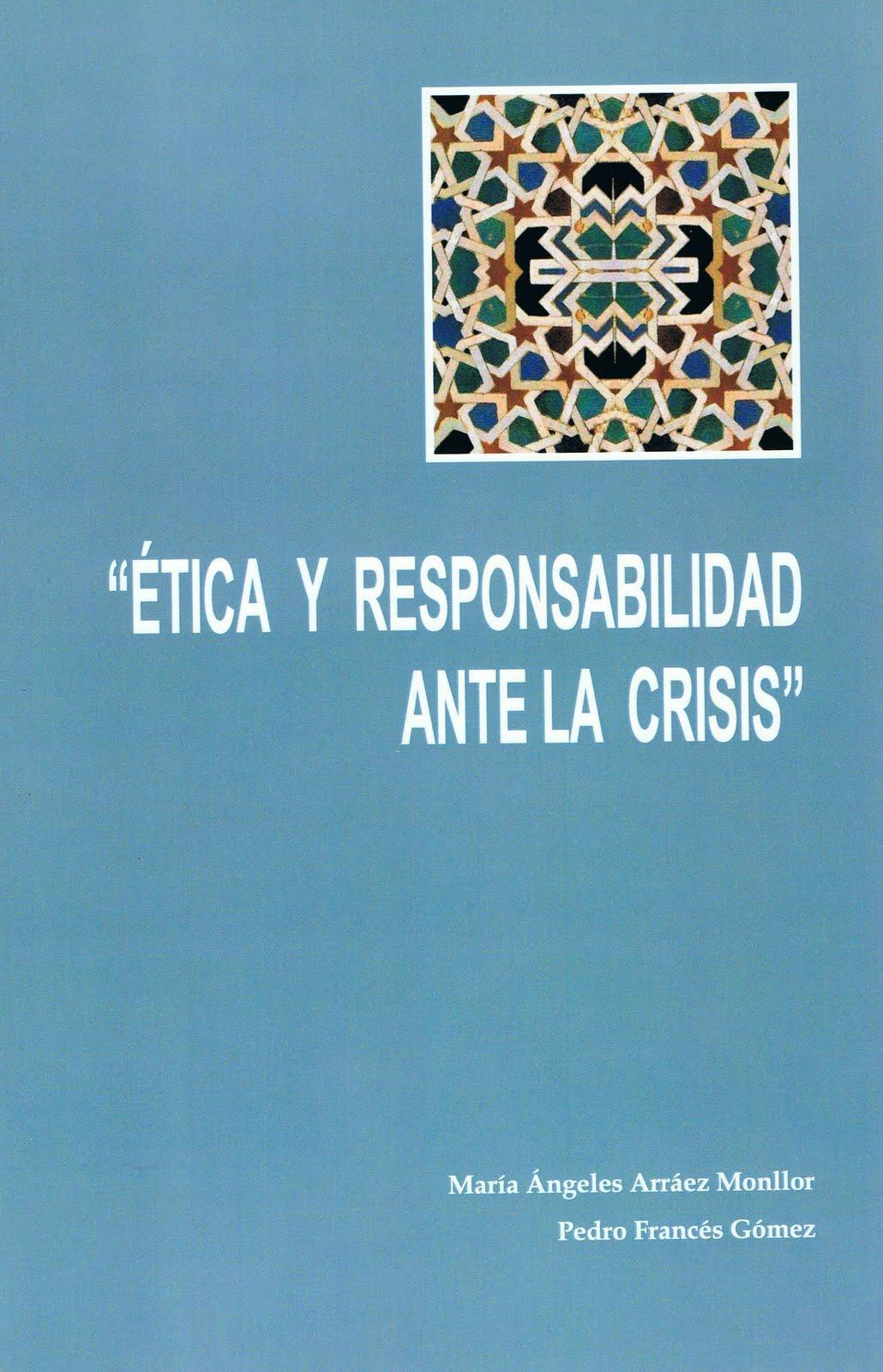 Resultado de imagen de responsabilidades ante las crisis imágenes