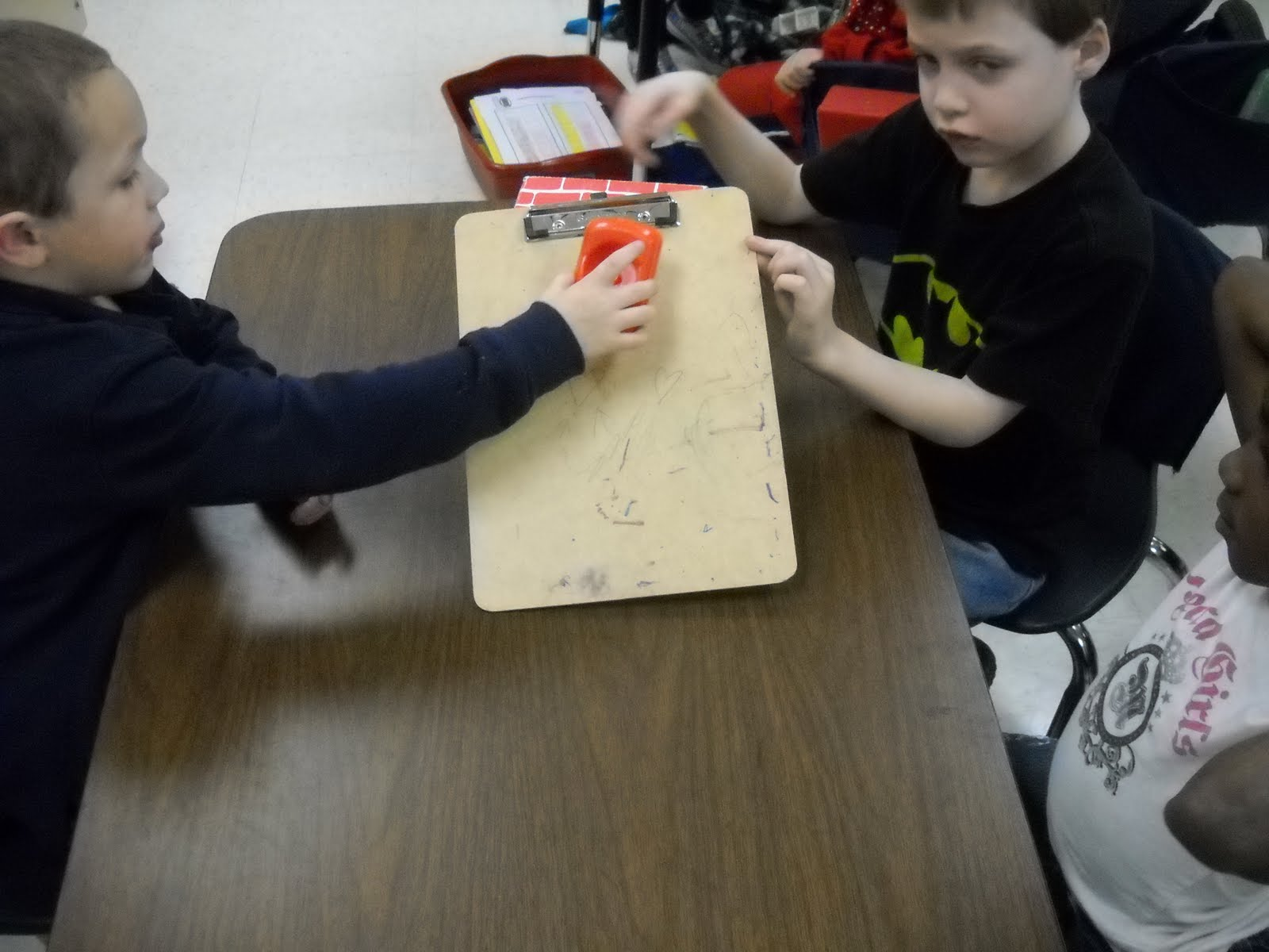 Mrs Wood S Kindergarten Class Force And Motion