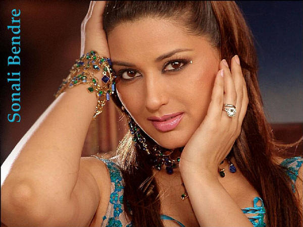 Latest Bollywood Actresses: Latest Bollywood Actress Actors Wallpapers, Photo