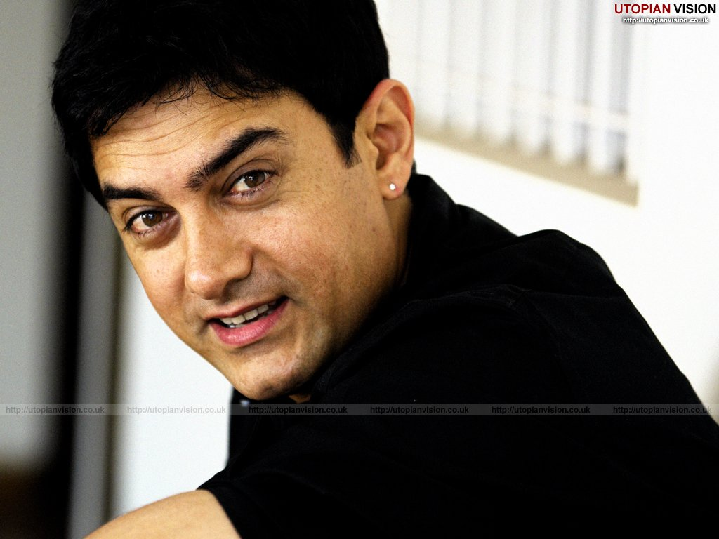 Aamir Khan Pic Download: Latest Bollywood Actress Actors Wallpapers, Photo
