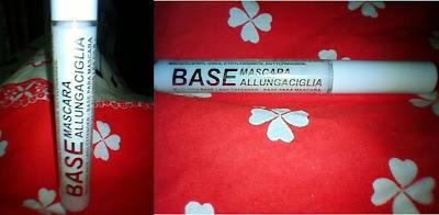 base-mascara