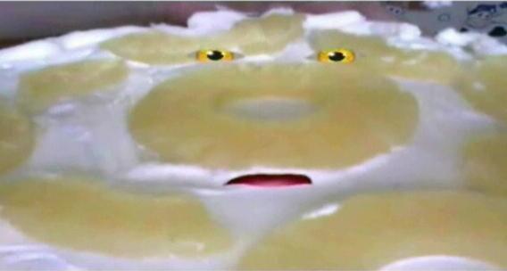 torta-panna-e-ananas