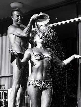 The best: peliculas de jaimito alvaro vitality online dating