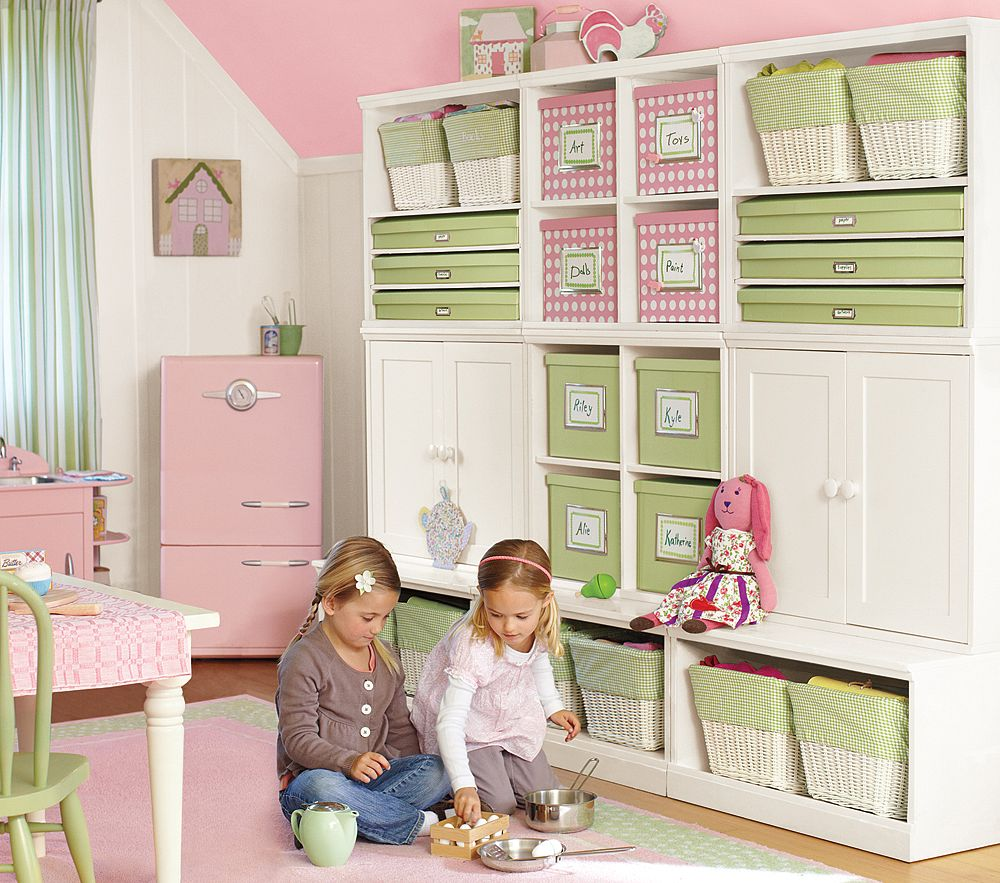 Digicrumbs Storage Wall Units How We Found The Perfect