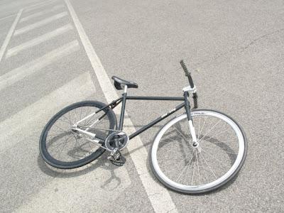 bici+tai.jpg