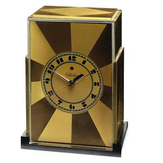 Movimiento DecoRelojes Art DecoRelojes Movimiento Decó Movimiento Movimiento DecoRelojes Decó Decó Art Art DecoRelojes Art JTlK3u5F1c