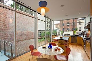 Muebles de Diseño en Loft